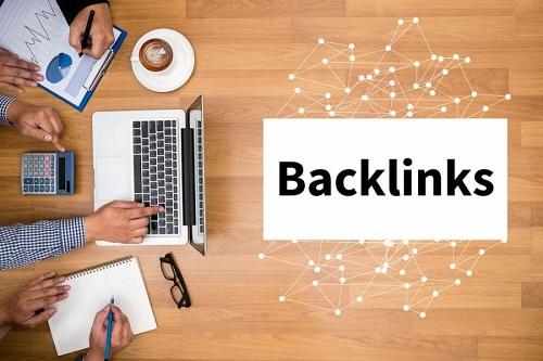 Primeros pasos para hacer link building