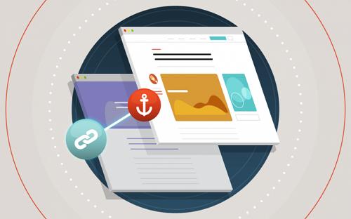Tipos de contenido para generar backlinks