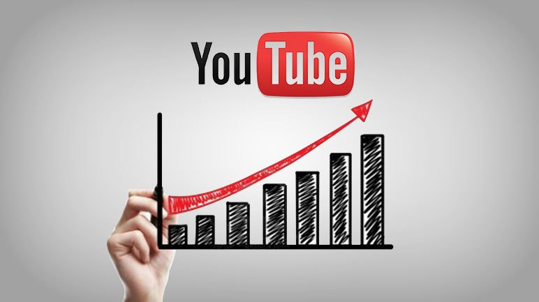 Recomendaciones SEO para videos de YouTube