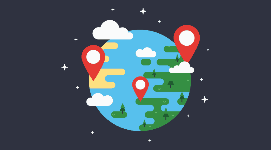 cuales son los beneficios del seo local