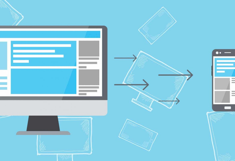 Prácticas para la optimización móvil de tu web