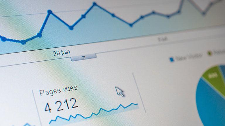 aumentar visibilidad del blog